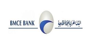 البنك المغربي للتجارة الخارجية BMCE Bank : توظيف 38 منصب في عدة تخصصات بمدن الرباط مكناس فاس طنجة وظائف شهر اكتوبر 2017 Bmce-b10