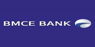 البنك المغربي للتجارة الخارجية BMCE Bank : توظيف 36 منصب في عدة تخصصات بنكية بعدة مدن بالمملكة وظائف شهر يوليوز 2017   Bmceba10