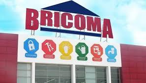 شركة اسواق BRICOMA AGADIR : توظيف 2 مناصب AGENT DE RECEPTION بعقد دائم بمدينة اكادير Bricom10