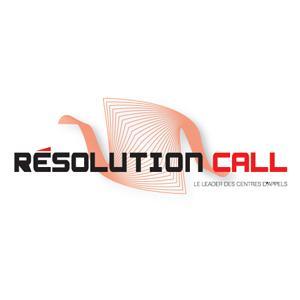 مركز اتصال Résolution Call : توظيف 40 منصب (Téléconseiller) بعقد شغل دائم CDI بالمحمدية Ca-gb010