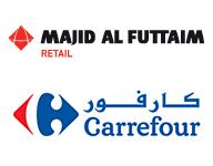مجموعة كارفور ماجد الفطيم : توظيف 30 منصب من المغرب بدولة الامارات و البحرين عمان الكويت و قطر آخر أجل 4 أكتوبر 2017   Carref10
