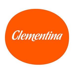 شركة CLEMENTINA : توظيف 05 مناصب Horticulteur بمدينة تارودنت Clemen10