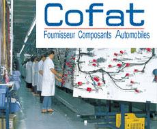 شركة COFAT MAROC : توظيف 11 منصب بعقود عمل دائمة و محددة و بالراتب قابل للتفاوض بالقنيطرة Cofat-10