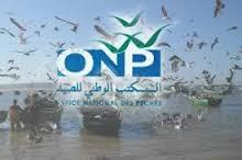 المكتب الوطني للصيد : مباراة لتوظيف تقني متخصص آخر أجل لإيداع الترشيحات 23 اكتوبر 2017 Conco124