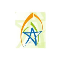 المؤسسة المغربية للنهوض بالتعليم الأولي : مباراة لتوظيف 400 مربي / مربية التعليم الأوّلي آخر أجل 6 اكتوبر 2017  Concou10
