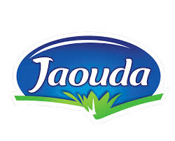 شركة انتاج الحليب و مشتقاته COOPERATIVE AGRICOL COPAG : توظيف 10 مناصب مساعد بائع بسيدي مومن الدارالبيضاء Cooper10