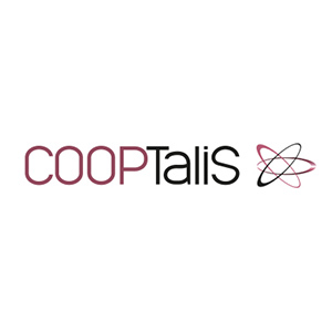 مؤسسة COOPTALIS بفرنسا : توظيف 30 مهندس مغربي بعقود عمل دائمة و اجور شهرية قابلة للتفاوض Coopta10