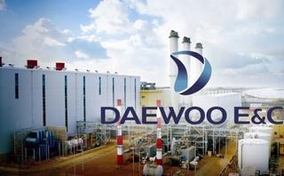 الشركة الكورية للهندسة والبناء DAEWOO SAFI : توظيف تقنيين و اطر و مهندسين - 17 منصب بمدينة اسفي Daewoo10