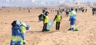 شركة النظافة Teorif بالحسيمة : توظيف 20 عامل نظافة الشواطئ براتب ابتدءا من 2580 درهم شهريا Dai_oi10