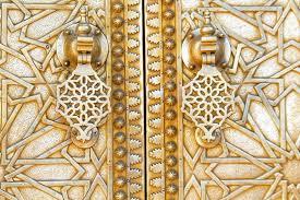 شركة DETAY OURIKA : توظيف 10 مناصب Vendeur/Vendeuse بمدينة مراكش Detay_10