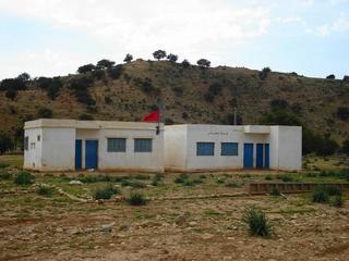 جماعة آيت عيسى إححان (إقليم الصويرة) : مباراة لتوظيف متصرف من الدرجة الثالثة سلم 10 (1 منصب) آخر أجل 11 غشت 2017 Dsc08010