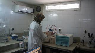 شركة و مركز دراسة و تصنيع أدوات الطيران EFOA : توظيف 5 تقنيين في الكيمياء الصناعية Chimiste Industriel بالدارالبيضاء  Efoa_r10