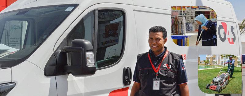 شركة G4S MAROC : توظيف 30 موظف مراقبة و 30 موظف امن و 20 عاملة تنظيف بالدارالبيضااء و المحمدية و الرباط G4s_ma10