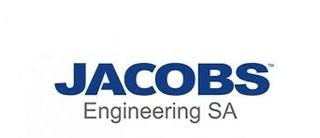 شركة إدارة المشاريع و الهندسة المتطورة جاكوبس JACOBS ENGINEERING SA العالمية : توظيف 45 منصب Superviseurs في اطار مشروع مشترك بين المجمع الشريف للفوسفاط Jacobs10