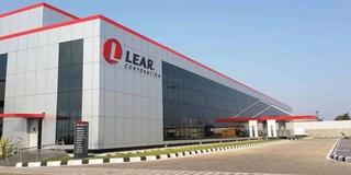 شركة LEAR CORPORATION : توظيف 50 منصب عامل و عاملة انتاج بالحاجب و القنيطرة Learco10