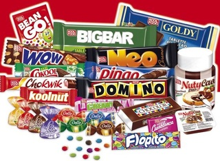 شركة Kool Food تصنيع الشوكولاته والحلويات : توظيف 30 عامل انتاج بمدينة الدارالبيضاء Les-co10