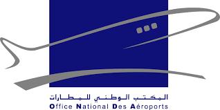 المكتب الوطني للمطارات : لائحة المدعوين لإجراء مباراة لتوظيف 06 مناصب في عدة درجات يوم 30 شتنبر 2017 Leyoff10
