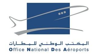 المكتب الوطني للمطارات : مباراة لتوظيف تقني متخصص و تقني و كاتبة إدارة آخر أجل 22 غشت 2017 Logo-o11