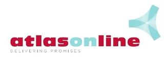 أطلس اون لاين/ الخطوط الملكية المغربية : مباراة لتوظيف (بموجب عقد) مستشار الهاتف (13 منصب) آخر أجل لإيداع الترشيحات 13 يوليوز 2017 Logo10