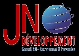 شركة خدمات التوظيف و تدبير موارد البشرية JN Développement : توظيف 10 مناصب عامل ترصيص - Plombier Sanitaire بعقد عمل دائم بالدارالبيضاء Logo10