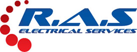 شركة ENTREPRISE RASELEC : توظيف 4 عمال مؤهلين مع توفير السكن و الماء و الكهرباء على حساب الشركة بمدينة طنجة Logo410