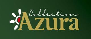 الشركة الفلاحية AZURA : توظيف 50 عامل وعاملة بدون دبلوم بمدينة وادي الذهب Logo_a10