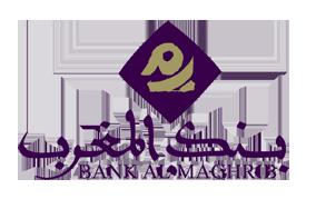 بنك المغرب : مباراة لتوظيف 30 منصب في عدة تخصصات آخر أجل 10 غشت 2017 Logo_b10