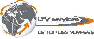 شركة الخدمات LTV SERVICES : توظيف 16 منصب (Délégués Commercial/Agent De Marketing) بالدارالبيضاء  Logo_l10