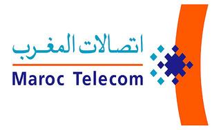 اتصالات المغرب Maroc Telecom : لإرسال ترشيحكم استمارة الترشيح الرسمية لتوظيف بالشركة 2017 Maroc-11