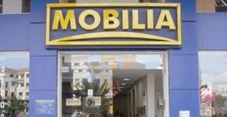 شركة MOBILIA طنجة : توظيف 20 منصب Commercial/Commerciale Mobili10