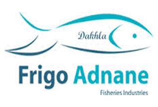 شركة تجهيز و تجميد و تصدير اسماك Adnane Frigo : توظيف تقني صيانة براتب 5000 درهم و عقد شغل دائم بالداخلة وادي الدهب N310