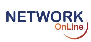 شركة NETWORK ONLINE : توظيف 50 مكلف خدمة العملاء و 30 منصب موظف التسويق عبر الهاتف بالرباط Networ10