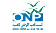 المكتب الوطني للصيد Office National des Pêches : مباراة لتوظيف 05 محاسب و 05 عون إستغلال و 01 مسا عدة RH آخر أجل 2 اكتوبر 2017 Office10