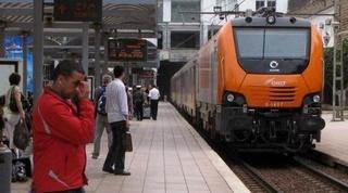 شركة 3 STD INTERIM : توظيف 6 اعوان استقبال و ارشاد المسافرين بمحطات القطار التابعة للمكتب الوطني للسكك الحديدية Oncf_t10