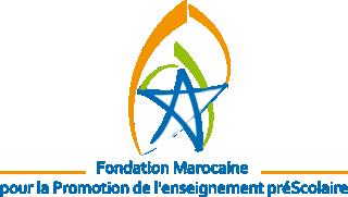 المؤسسة المغربية للنهوض بالتعليم الأولي : مباراة لتوظيف منسق التنمية (30 منصب) آخر أجل 22 شتنبر 2017 Oo_ooa10