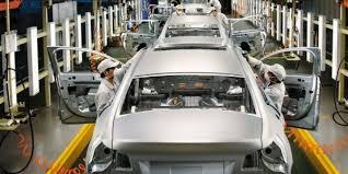 مصنع بيجو - سيتروين القنيطرة Peugeot Citroen : توظيف 10 تقنيين و تقنيين متخصصين  Peugeo11