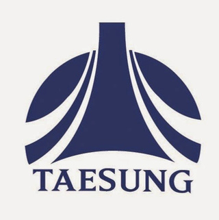 شركة TAESUNG للكهرباء : توظيف 40 منصب تقني بالجديدة  Photo10