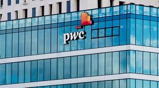 المؤسسة المالية PwC Advisory : توظيف 07 محاسبين بتجربة مهنية و 10 محاسب مبتدئين بدون تجربة بعقد عمل دائم CDI بمدينة الدارالبيضاء  Price-10