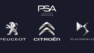 مجموعة Peugeot Citroen Automobiles Maroc : توظيف 05 تقني عالي بعقد عمل دائم بالقنيطرة Psa-gr10