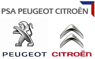 مجموعة Peugeot Citroen Automobiles Maroc : توظيف تقني عالي بعقد عمل دائم بالقنيطرة Psa-pe10