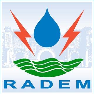الوكالة المستقلة لتوزيع الماء والكهرباء بمكناس : مباراة لتوظيف أعوان تنفيذ (35 منصب) و تقنيين متخصصين (10 مناصب) و مهندسين وأطر (5 مناصب) آخر أجل 11 غشت 2017 Radem-10