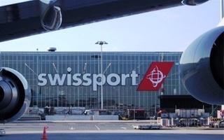 شركة تدبير المطارات swissport maroc : توظيف 20 منصب بمطار فاس سايس  Recrut11