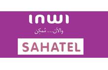 شركة SAHATEL : توظيف 10 مناصب لنقط البيع لشركة اتصالات انوي INWI بعقد عمل غير محدد المدة CDI ببرشيد Ryfere10