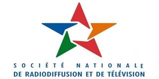 الشركة الوطنية للإذاعة والتلفزة : مباراة لتوظيف 40 منصب (بموجب عقد) في عدة تخصصات آخر أجل لإيداع الترشيحات 18 يوليوز 2017 Snrt10