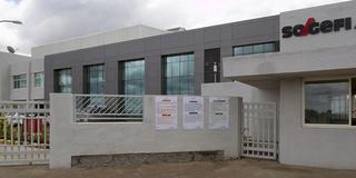 شركة مجموعة SOGEFI :  توظيف 30 منصب (Opérateurs Régleur) بمدينة طنجة Sogefi10
