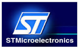 مصنع المركبات الالكترونية ST MICROELECTRONICS : توظيف 50 عامل و عاملة بالدارالبيضاء  Stmicr10