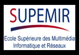 المعهد العالي للمعلوميات Supemir : توظيف 50 منصب (ASSISTANT VENTES EN LIGNE) بالدارالبيضاء Supemi10