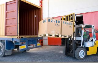 شركة كبرى للصناعات الغدائية : توظيف 50 منصب (Pré-vendeurs Et De Chauffeurs-Livreurs) سائق موزع و باعة بمدينة اكادير Truck-10