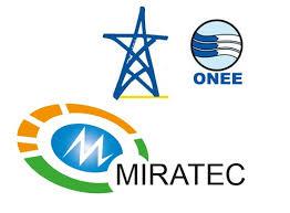 شركة ادارة الخدمات MIRATEC SARL : توظيف 10 عامل كهربائي مؤهل لتركيب عدادات الكهرباء التابعة للمكتب الوطني للكهرباء بالمضيق    Tylych16