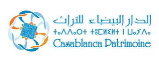 شركة الدار البيضاء للتراث : مباراة لتوظيف سائق (1 منصب) آخر أجل لإيداع الترشيحات 18 غشت 2017 Tylych36